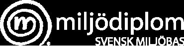 logo-miljodiplom-bottom