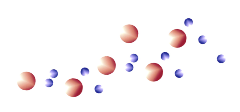 molecules-pic