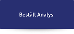 Bestall-Analys-Button