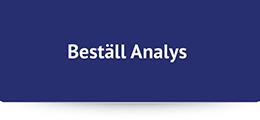 Bestall-Analys-Button